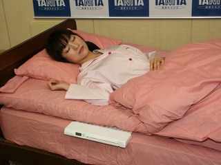睡眠・睡眠障害